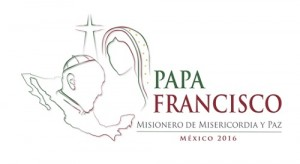 logo_papa_mexico_feb16